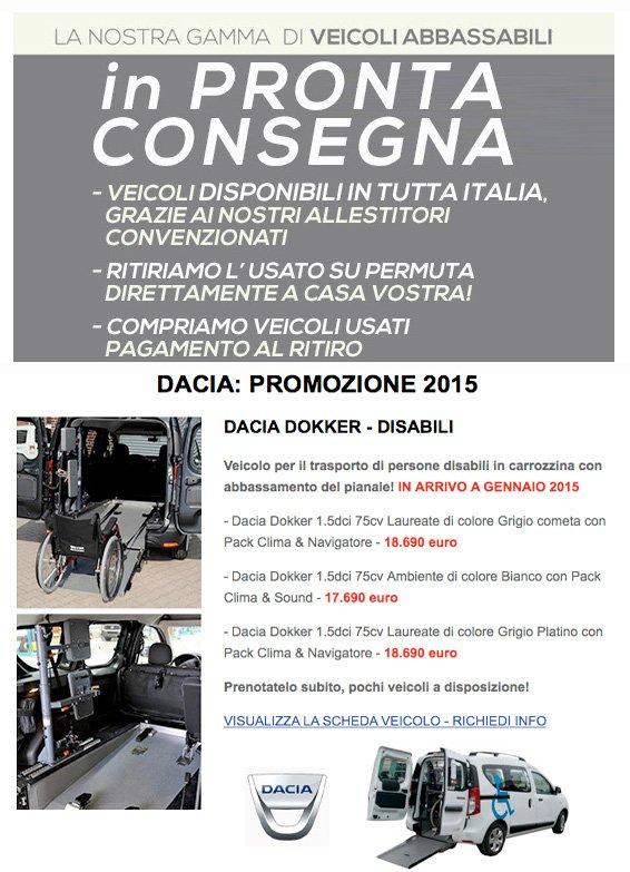dacia_2015