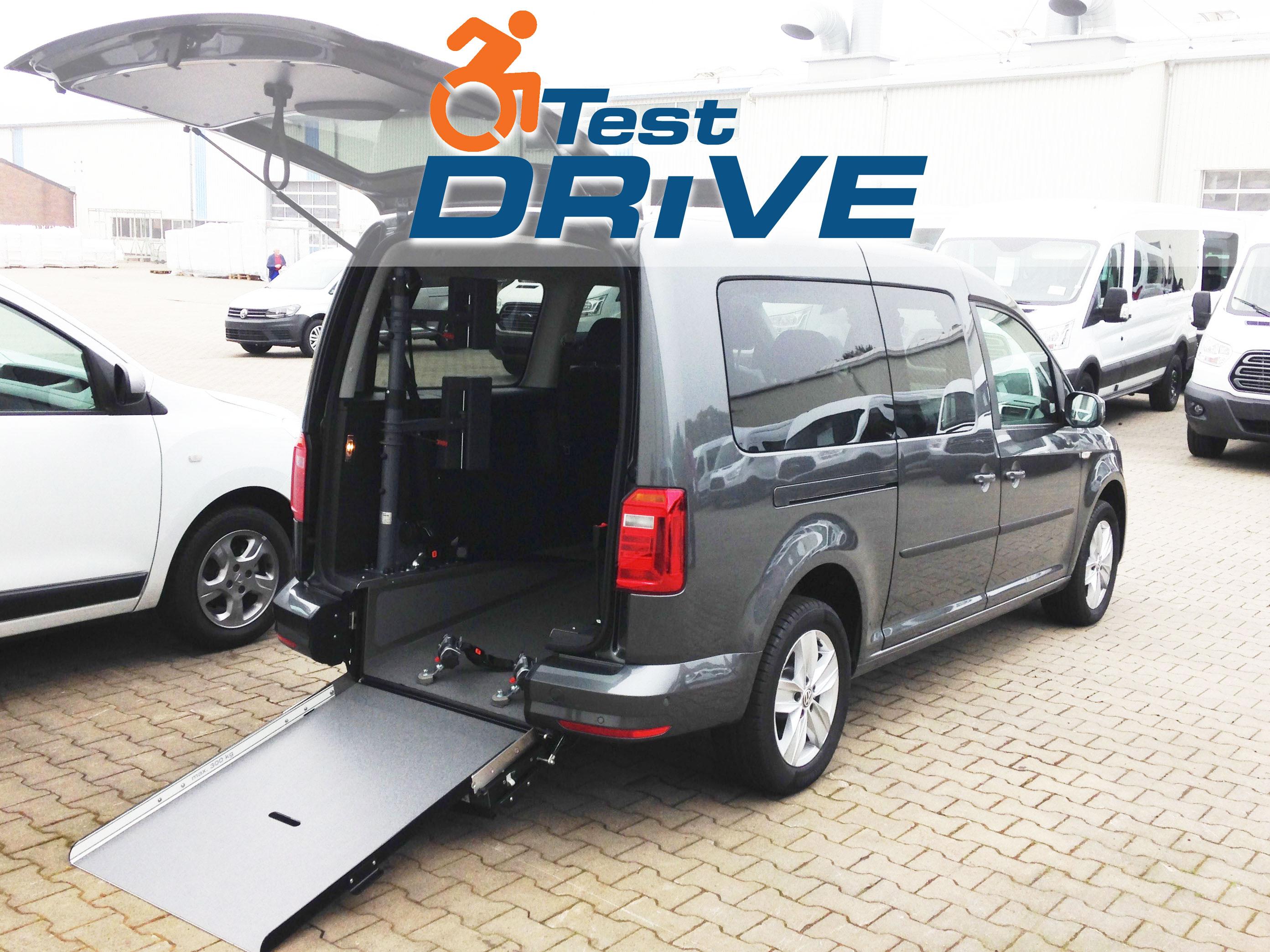 test-drive-2016