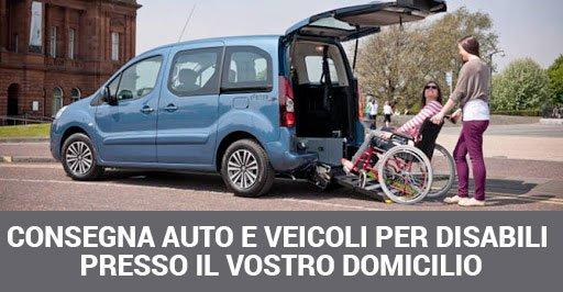 Coronavirus-automobili-per-disabili