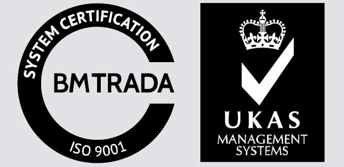 Certificazione ISO disabili