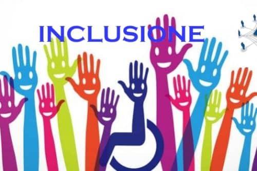 Ospedali disabili e diritti