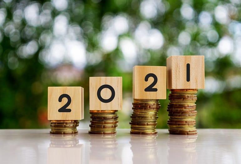legge di bilancio 2021 disabili