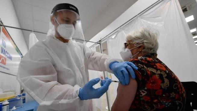 lombardia vaccinazione caregiver