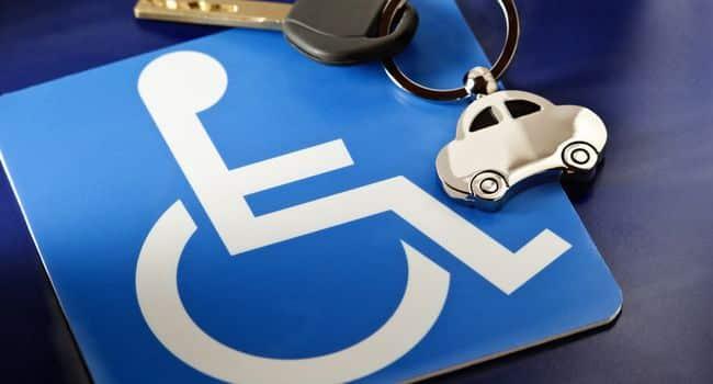 Disabili.com consigli per l'acquisto di auto