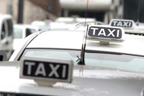 Taxi e Ncc Sconti per invalidi